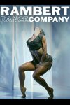 Rambert Dance Company Mixed