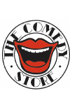 Best Of The Comedy Store - Udderbelly