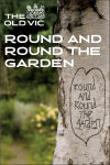 Norman Conquest - Round and Round The Garden