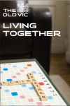 Norman Conquest - Living Together