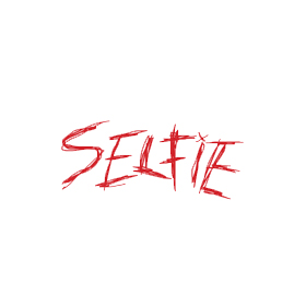 The National Youth Theatre presents an electrifying world premiere of the play 'Selfie', inspired by Oscar Wilde's iconic tale of deception, youth and vanity.