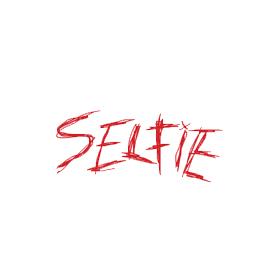 The National Youth Theatre præsenterer verdenspræmierien på stykket 'Selfie', inspireret af Oscar Wildes ikoniske fortælling som bedrageri, ungdom og forfængelighed.