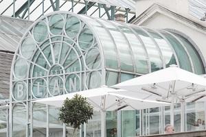 Brasserie Blanc Covent Garden
