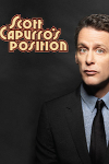 Scott Capurro's Position - Udderbelly