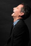 Scott Capurro Where are the Jocks? - Udderbelly