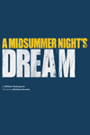 A Midsummer Night's Dream Open Air