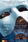 Phantom 25th Anniversary at The Royal Albert Hall
