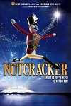 The Nutcracker at The O2