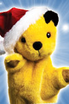 The Sooty Christmas Show