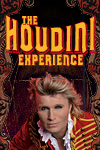 The Houdini Experience