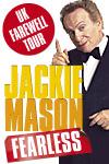 Jackie Mason - Fearless