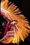 Flamenco Gala - Dancing to Lorca