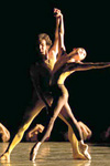Royal Ballet of Flanders - Artifact