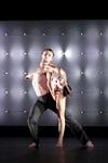 Wayne McGregor Random Dance