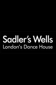 Scottish Ballet: A Streetcar Named Desire