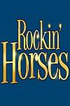 Rockin' Horses