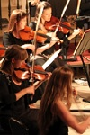 LMA Ensemble - Baroque Festival