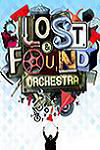 Lost and Found Orchestra