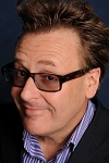Greg Proops - Udderbelly