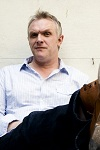 Greg Davies - Work in Progress - Udderbelly