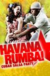 Havana Rumba - Udderbelly