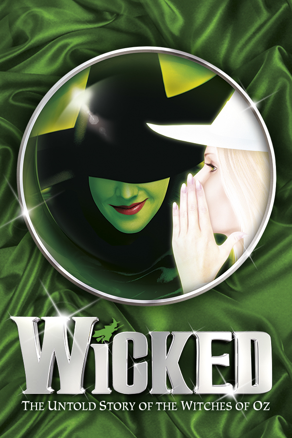 Wicked: London