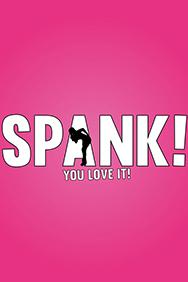 Spank!