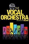 The Vocal Orchestra - Udderbelly
