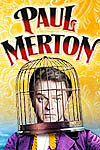 Paul Merton - Out of My Head