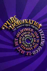 Pure Imagination