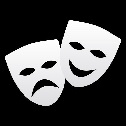 Obejrzyj zdobywcę Tony Award Jonathana Pryce'a w sztuce Harolda Pinter'a The Caretaker w Trafalgar Studios w Londynie. Tutaj kupisz bilety na spektakl!