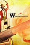 The Magician's Daughter - Wonderground