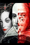 Shakespeare?s Queens & Madness of King Lear