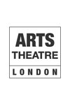 The Arts Dance - An Evening of Contemporary Dance