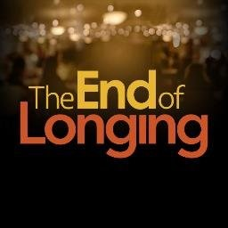 Experience actor Matthew Perry's (Friends) playwriting debut in The End Of Longing, at the Playhouse Theatre, London! Book your tickets online!