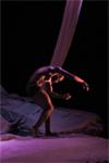 Russell Maliphant Company - The Rodin Project