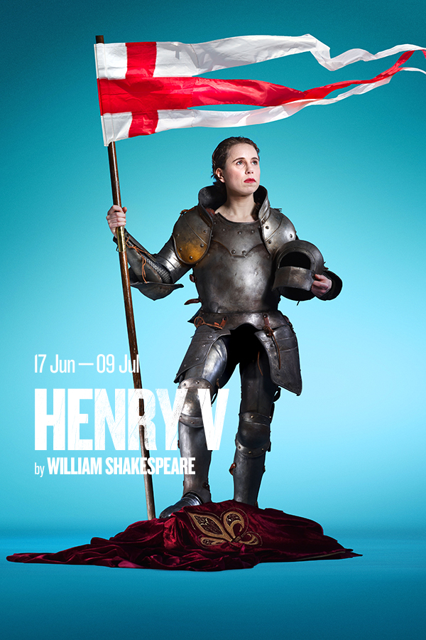 Henry V