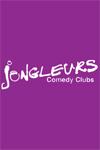 Jongleurs Comedy Show - 13 July