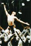 Swan Lake - Peter Schaufuss Ballet