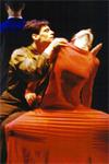 Sleeping Beauty - Peter Schaufuss Ballet