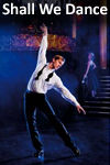 Adam Cooper's Shall We Dance?