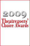Theatregoer's Choice Awards