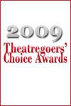 Theatregoer's Choice Awards
