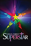 Jesus Christ Superstar - Wembley Arena