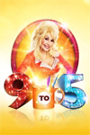 9 to 5 The Musical - Wimbledon