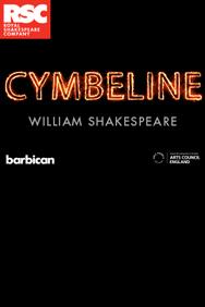 Cymbeline RSC