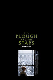 The Plough and the Stars