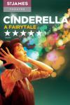 Cinderella - A Fairytale