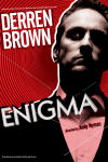 Derren Brown - Enigma