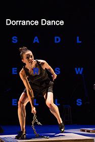 ETM: Double Down - Dorrance Dance